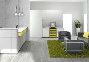 modul space von »Bosse« Büromöbel 6